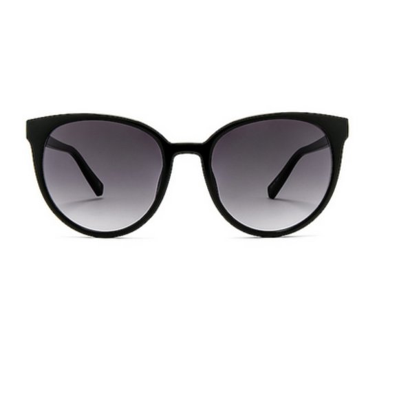 Le Specs Accessories - Le Specs Armada Sunglasses